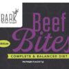 BARK Beef Bites Treats
