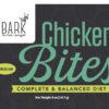 BARK Chicken Bites Treats