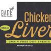 BARK Chicken Liver Treats